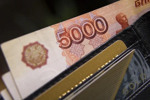Мичуринскую компанию оштрафовали на полмиллиона рублей за дачу взятки сотрудникам МЧС