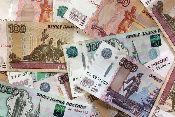 Минэкономразвития спрогнозировало рост зарплат россиян