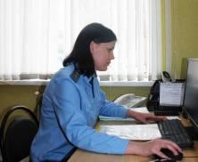 Моральный вред в размере 3 млн рублей взыскан благодаря действиям судебных приставов