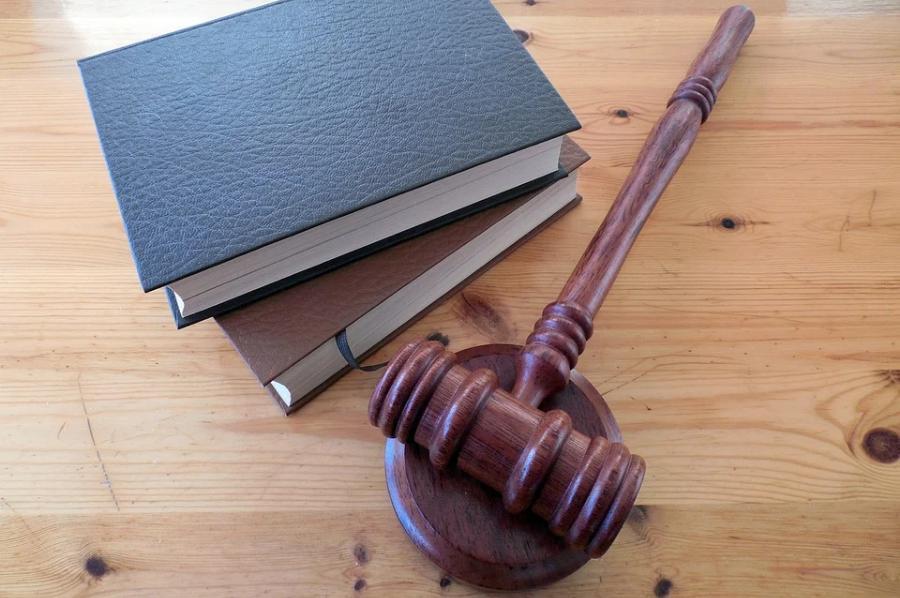 Мошенник, выступавший посредником по продаже семян, предстанет перед судом