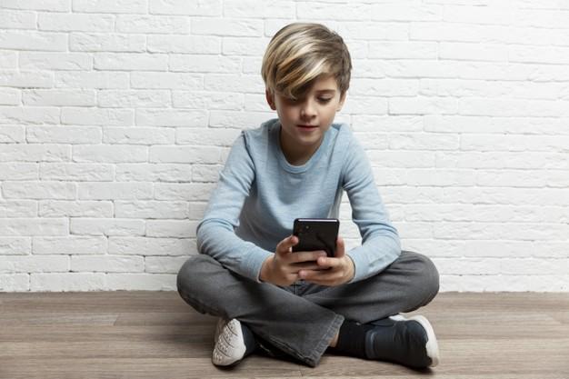 На детский телефон доверия поступило более 1200 звонков от тамбовчан