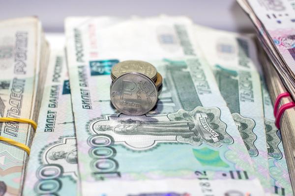 Названы сроки для накопления миллиона рублей в Тамбовской области