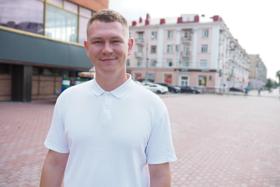 """""""Новые люди"""" выступают против введения локдаунов"""