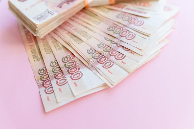 Поисковому движению в Тамбовской области выделили 3 млн рублей на проведение тренингов
