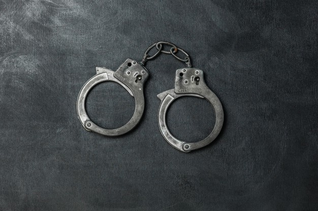 Полиция задержала мошенника из Рассказово