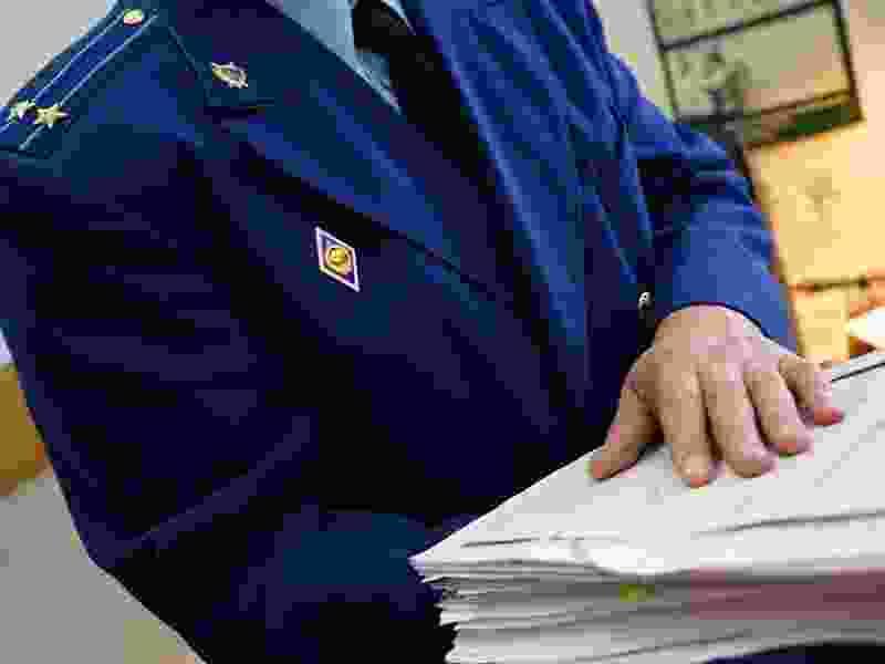 Прокуратура проводит проверку действий «ТКС» из-за последствий крупной коммунальной аварии в Тамбове
