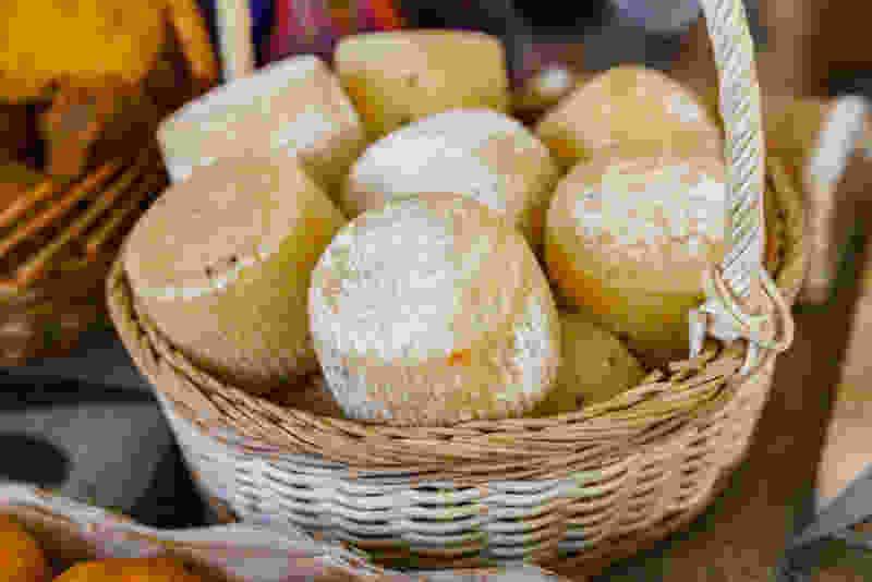 Региональный фестиваль сыра отменили