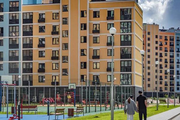 Стали известны причины отказа россиян от ипотеки