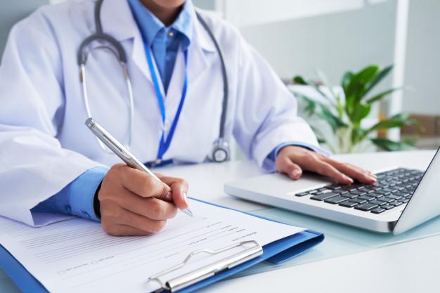 Тамбовчан, переболевших коронавирусом, пригласят на углублённую диспансеризацию