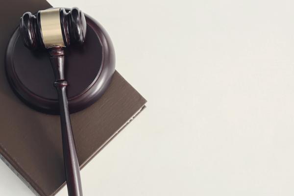 Тамбовчанин получил срок за половую связь с 11-летней школьницей