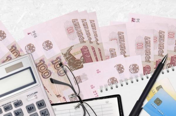 Тамбовская область получит 500 миллионов рублей на сбалансированность бюджета