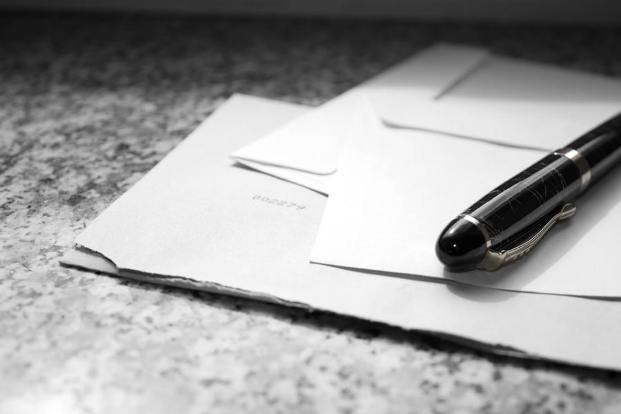 """""""Тамбовская сетевая компания"""" нарушила сроки ответа на обращения жительницы Котовска"""