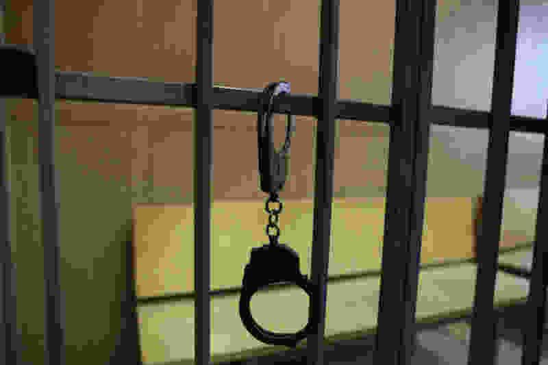 Тамбовские медики пойдут под суд за причинение смерти по неосторожности