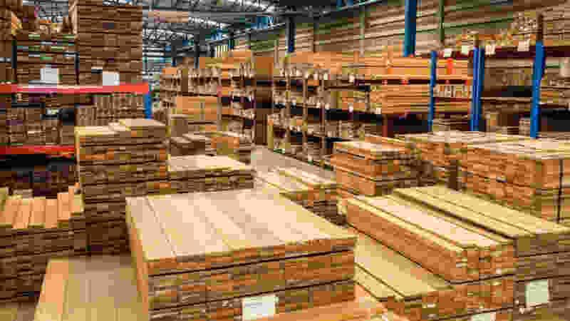 Тамбовское УФАС проверяет обоснованность роста цен на стройматериалы