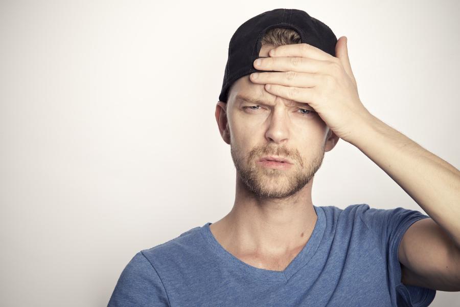 Терапевт назвал способ избавления от головной боли без помощи лекарств