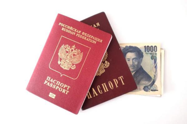 У должников при выезде за рубеж будут изымать паспорт