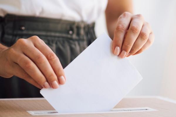 Утверждён окончательный порядок выборов в Госдуму
