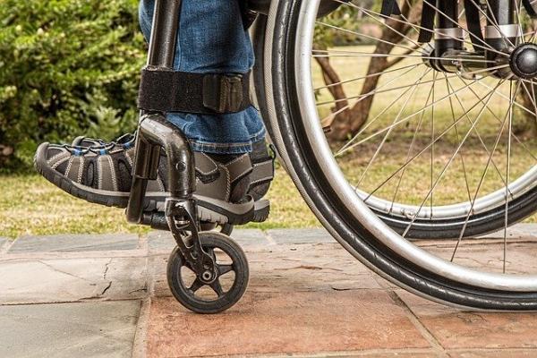 В одной из аптек Тамбовского района выявлены нарушения прав инвалидов