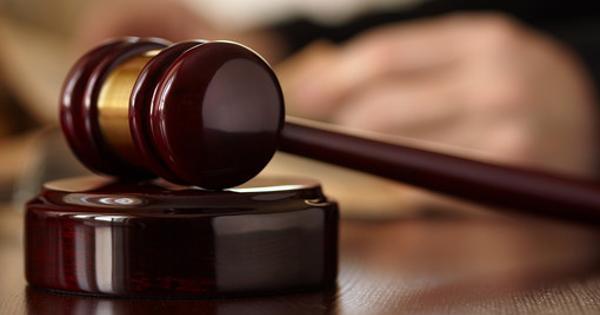 Вотношении жителя Норильска возбуждено дело пообвинению впризывах ктерроризму