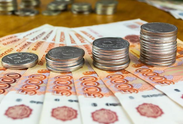 """В первом полугодии """"Росгосстрах"""" в среднем ежедневно выплачивал за поврежденное жилье и имущество свыше 6,3 млн рублей"""
