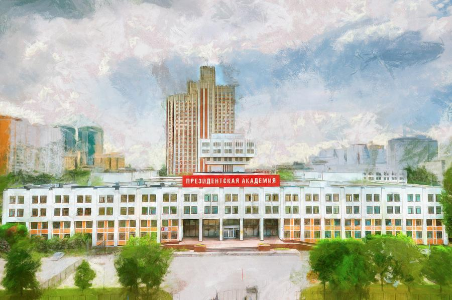 В РАНХиГС заявили, что в России прослеживается тенденция к трансформации крупных городов