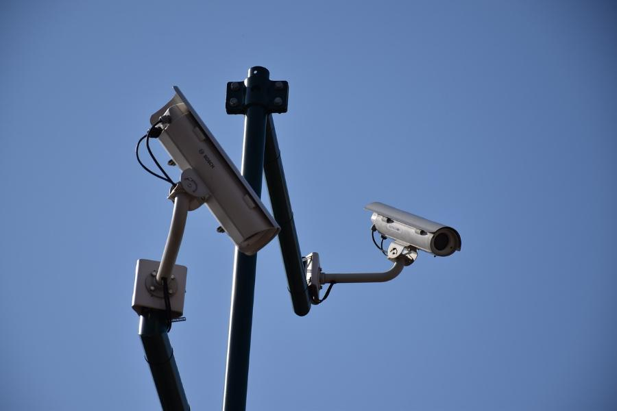 В России предложили отменить часть штрафов с дорожных видеокамер