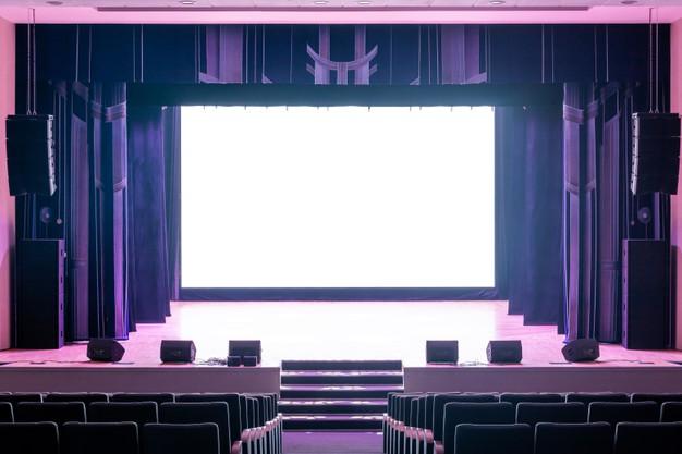 В школе искусств в Уварово откроется виртуальный концертный зал