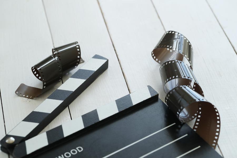 В Тамбове пройдёт фестиваль уличного кино