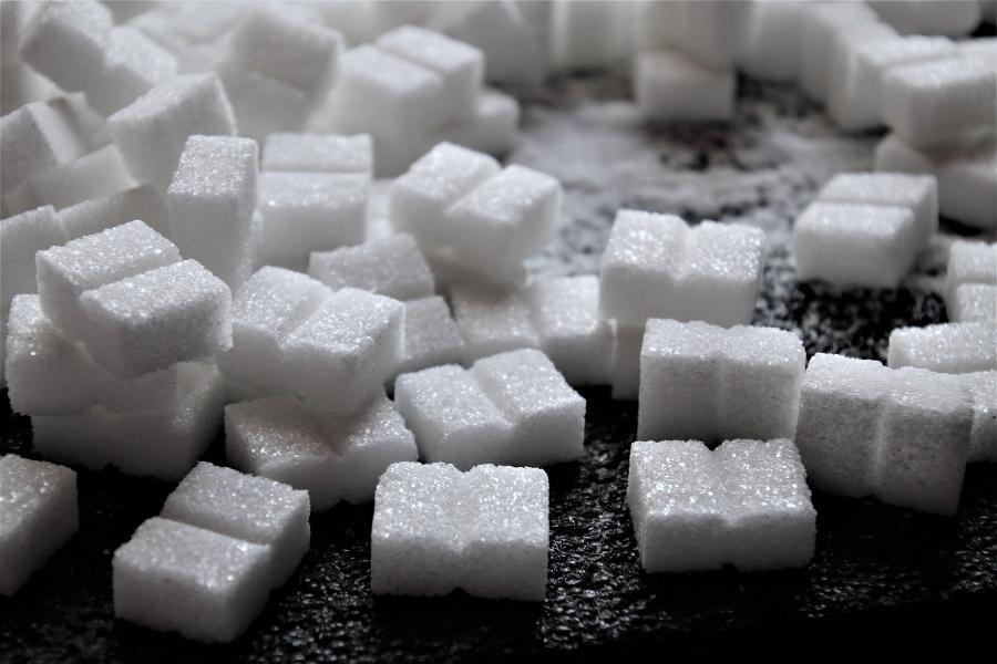 В Тамбовской области не ожидается дефицита сахара