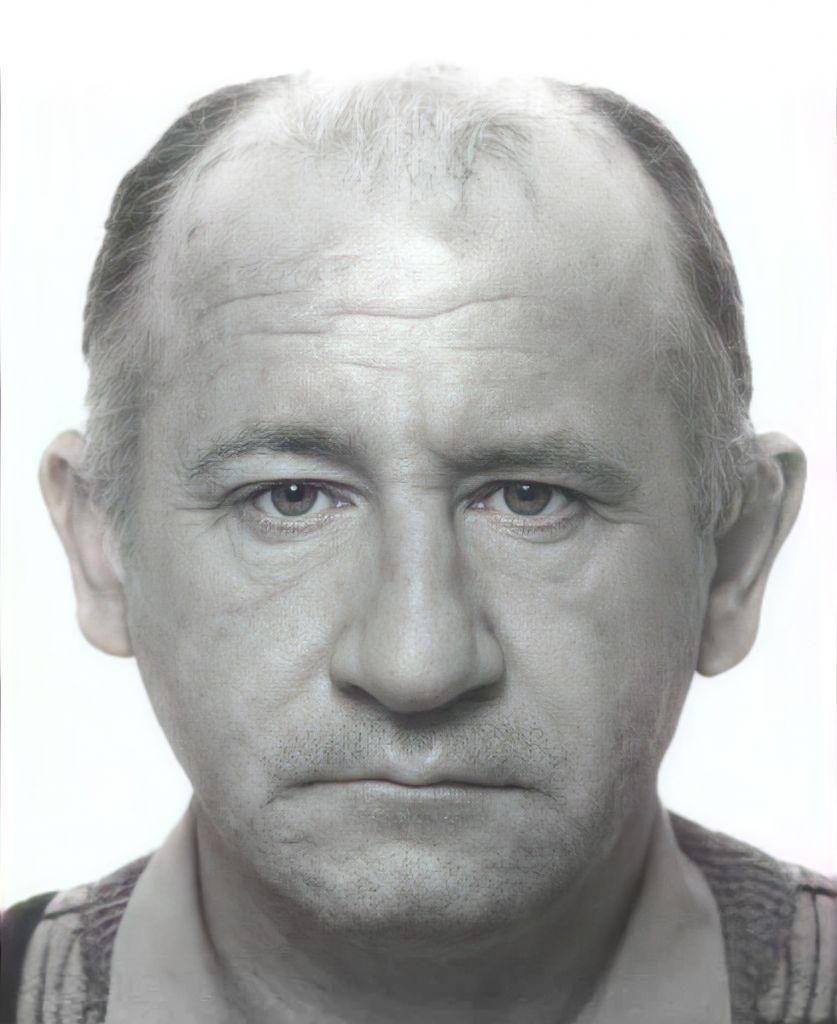 В Тамбовской области неделю ведутся поиски пропавшего мужчины
