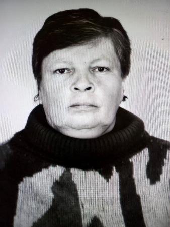 В Тамбовской области пропала 71-летняя пенсионерка