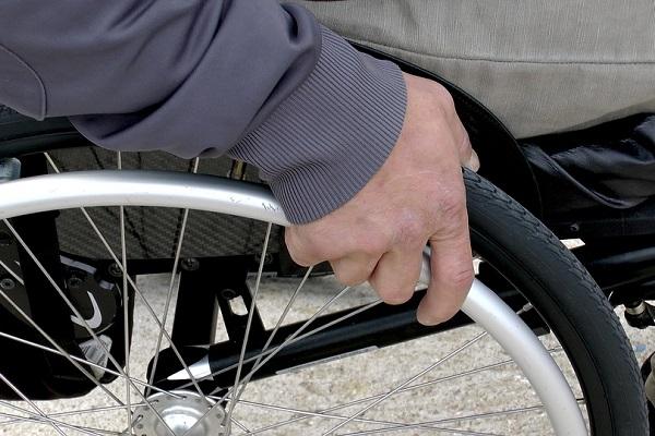 В Тамбовской области закупили более 2,6 млн средств реабилитации для инвалидов