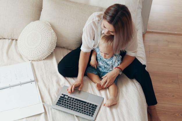 Вступил в силу закон о пособиях беременным и одиноким родителям