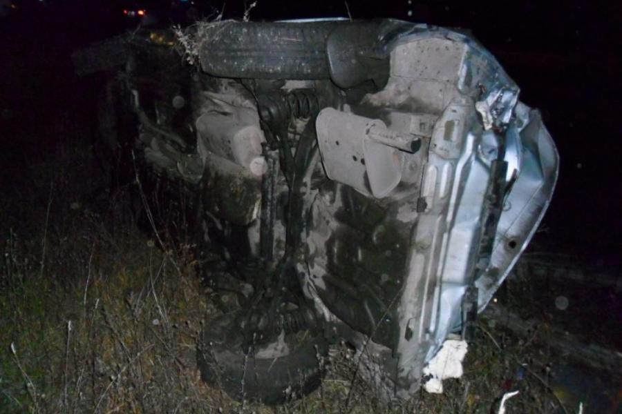 Вынесен приговор водителю, по вине которого погибла пассажир