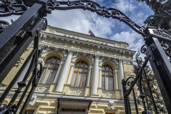 Закредитованным россиянам станет сложнее брать новые кредиты