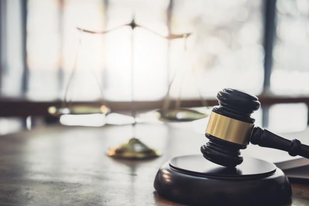 Жителя Рассказово осудили к реальному сроку за жестокое избиение непрошенного гостя