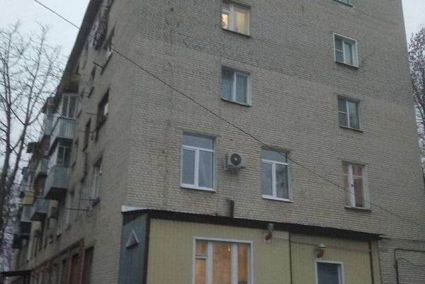 Жителям ряда домов в Тамбове незаконно завышали плату за содержание и ремонт жилья