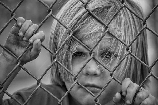 14-летний тамбовчанин на три года помещен в специальное учреждение закрытого типа