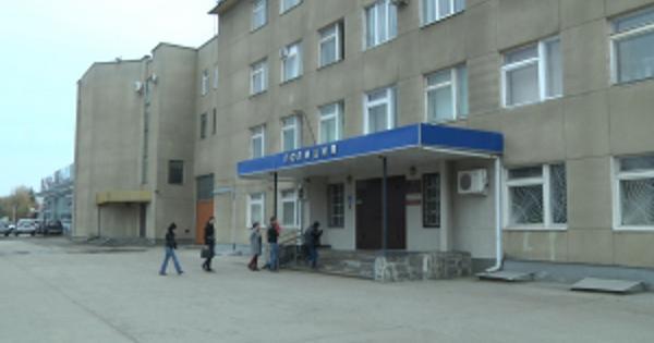 8летлишения свободы получила жительница Московской области, обвиненная враспространении героина