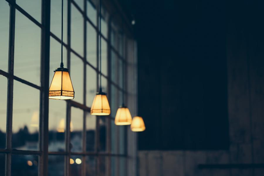 Больше 20-ти улиц Тамбова останутся без света