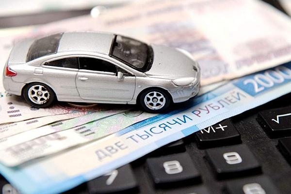 Для водителей отменили обязательный техосмотр для покупки ОСАГО
