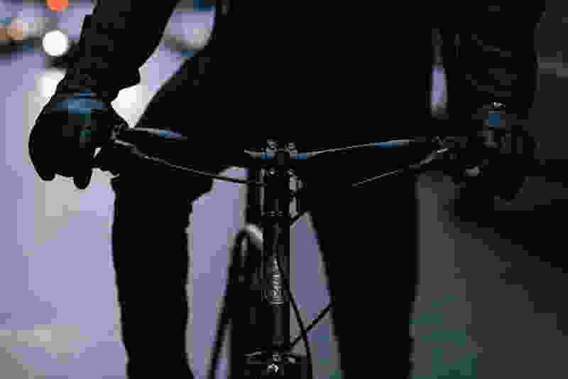Двое тамбовчан украли по велосипеду из магазина, в котором работали