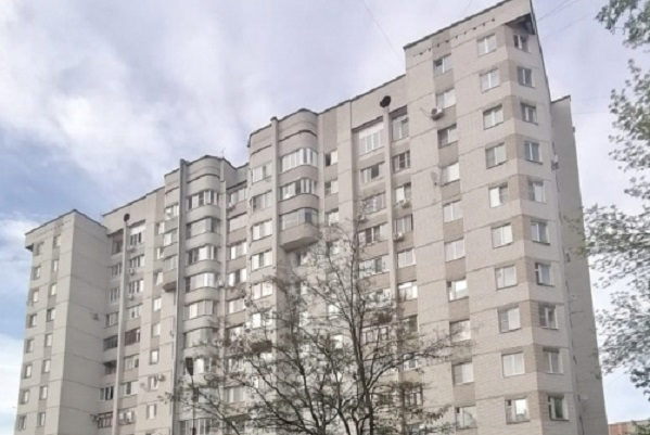 Фонд ЖКХ даст 3 млн рублей на повышение энергоэффективности многоэтажки в Тамбове