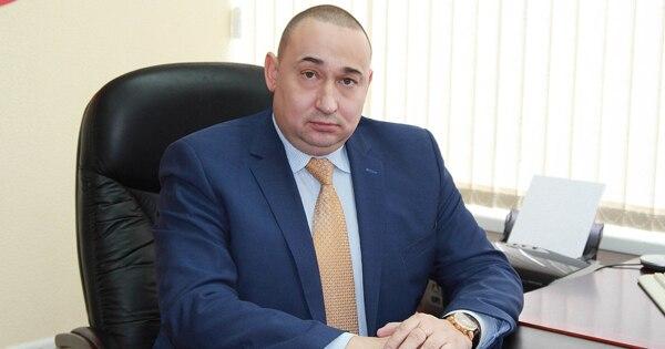 Глава администрации Тамбовской области Александр Никитин стал гостем программы «Утро» нателеканале «Россия 1/ Тамбов»