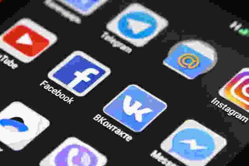 Интернет-ресурсы на контроле Уполномоченного по правам ребенка
