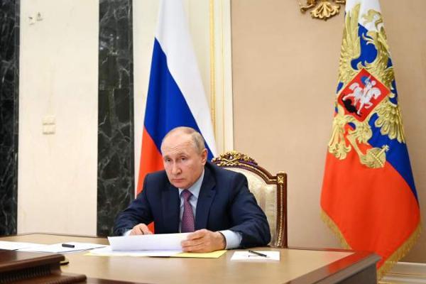 К 2023 году в России откажутся от учёбы в третью смену