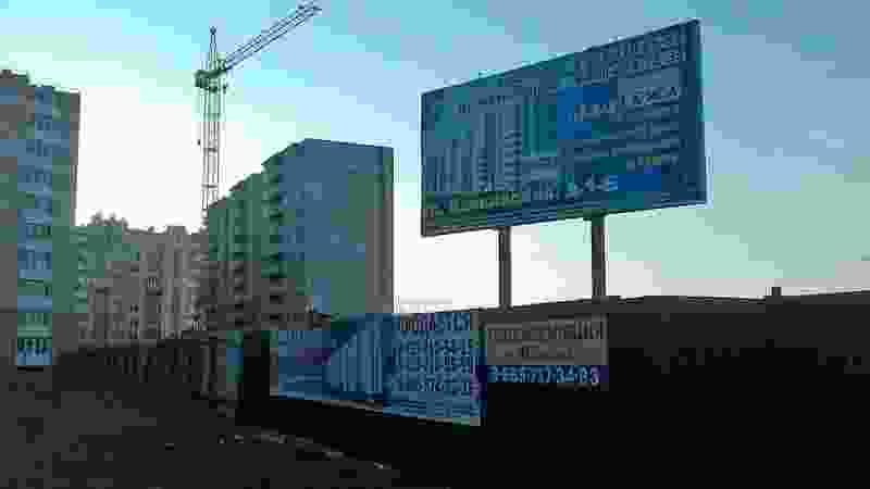 Конкурсного управляющего скандальной строительной фирмы будут судить