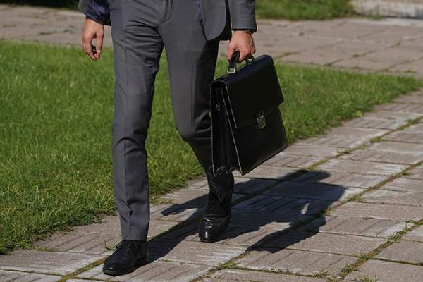 Малому бизнесу могут ограничить льготное кредитование