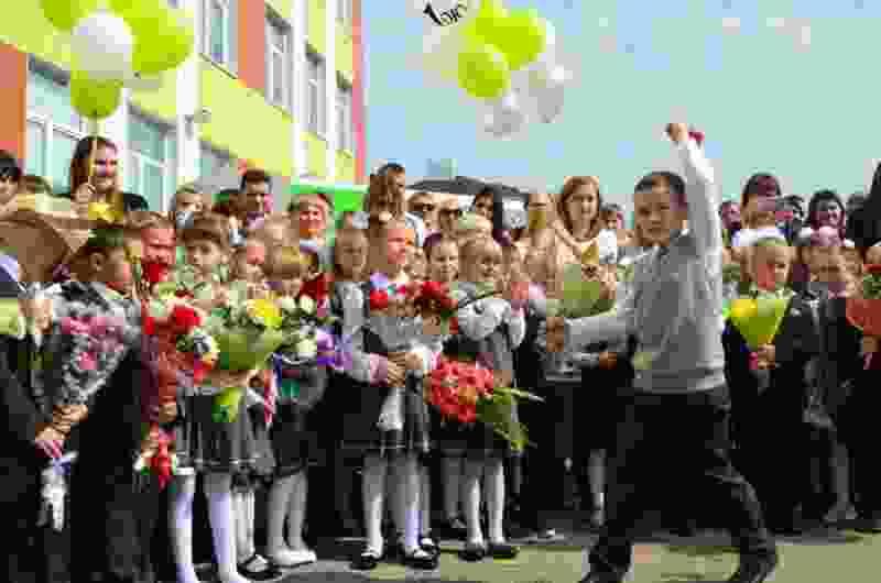 Начальник управления образования и науки Тамбовской области: дистанционного обучения не ожидается