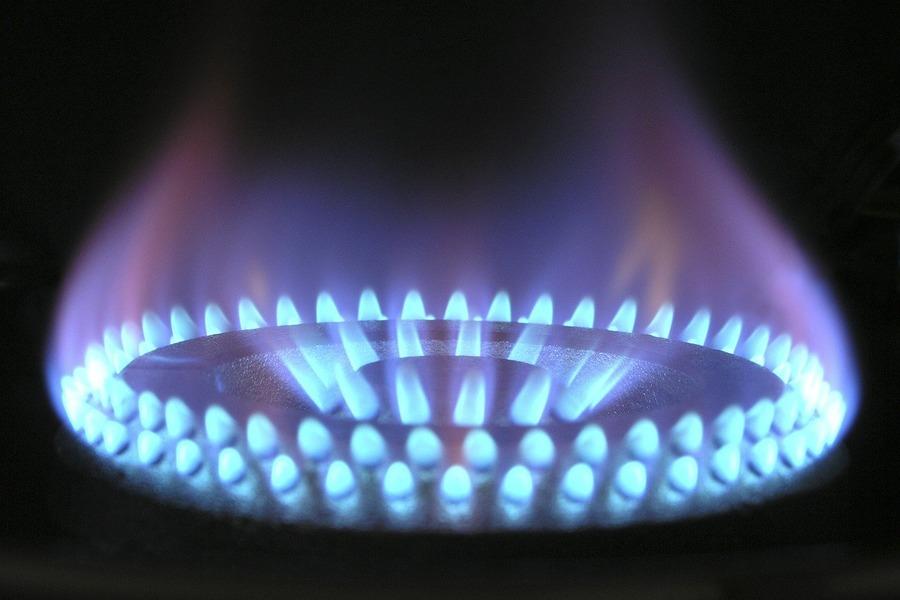 Назначен ответственный за газификацию в Тамбовской области